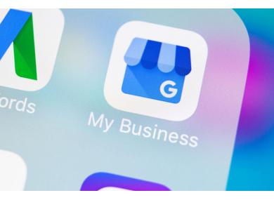 Google My Business, un outil indispensable pour votre entreprise