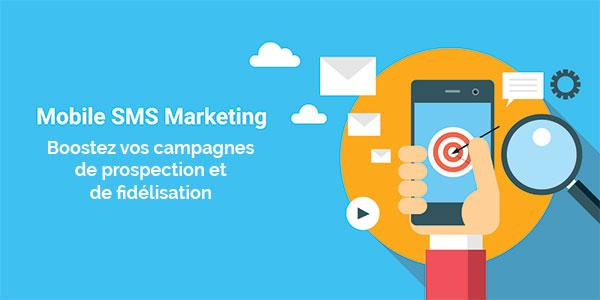 Envoi SMS Marketing et campagne SMS marketing Pontoise avec Komérès